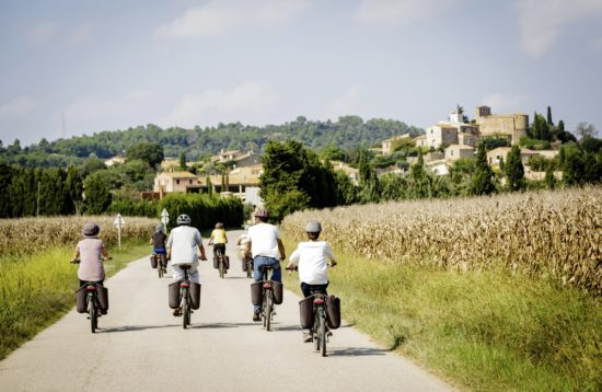 monferrato-grangiro-bike-tours